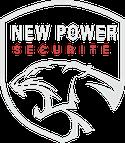 New Power Sécurité - Nos agents aiment leur métier et nos clients apprécient la différence